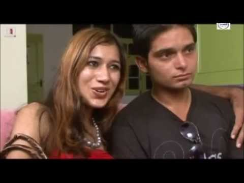 Shonk Aamira Varge - Fine Super Sound - New Full Punjabi Movie - Latest Punjabi Short Film 2015