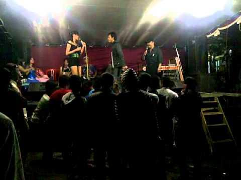 media sahara dangdut bugil by salon info