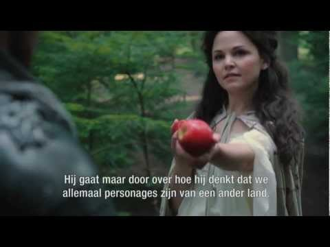 Once Upon a Time | Net5 | Aflevering 7 & 8