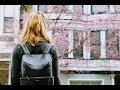 Manha Carnival Arthur Fiedler Lyrics Song Artist Info Super Romantic 4K Music Video Album H D mp3