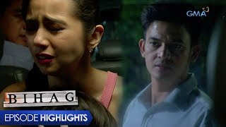 Bihag: Chasing Reign and Ethan | Episode 76