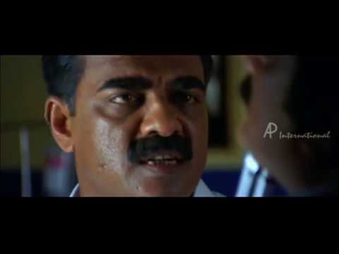 Chess Malayalam Movie | Malayalam Movie | Vijayaraghavan Kills Saikumar video