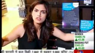 CNBC Awaaz Tech Guru 03 Mar 2011
