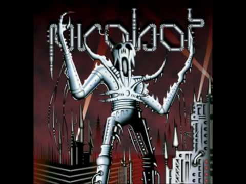 Probot - Centuries of sin (full album version)