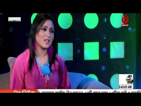 Pagla And Pagli Group Of Boss Arfin Rumi Asian Tv Tea Break Show By Md Imran Khan video