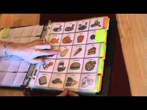 Anton Communication Book By Fiske Mpg Youtube