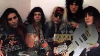 Best hard rock,glam,sleaze and rock n roll bands from the 80's