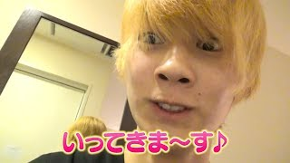 Download Lagu Jpop moments that made me laugh! Gratis STAFABAND
