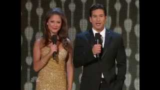 Miss Universe 2007 Live Telecast Full Show [HQ]