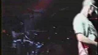 Vídeo 8 de Kid Dynamite