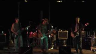 100 Proof - (Sittin' On) The Dock Of The Bay - June 5, 2010