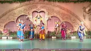 paramapurushudu