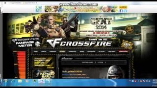 download lagu Cara Isi Koin Cf Dengan Unipin gratis