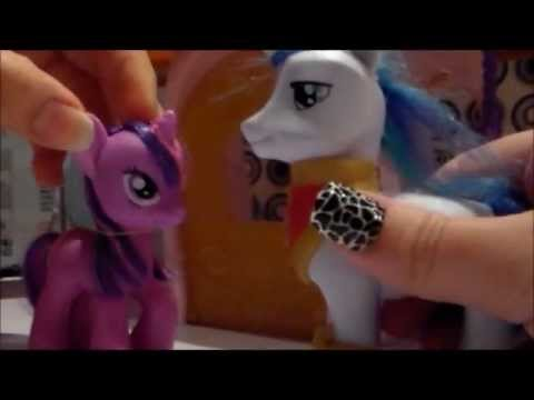 MLP: The Perfect Family Episode 3
