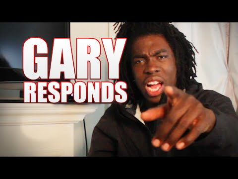 Gary Responds To Your SKATELINE Comments Ep. 84 - Jay Z, Ollie Tutorial and more