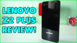 Best Smartphone under 20,000 ? Lenovo Z2 Plus In depth Review!