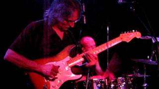Watch Sonny Landreth Creole Angel video