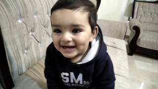 funny cute baby laughing hysterically compilation(2019) funny cute baby
