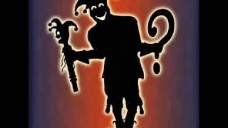 DJ RANKIN-The Clown Song (HARDCOR MIX)!!!!!