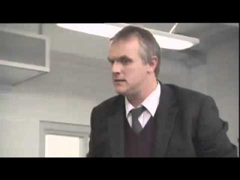 tut-tut-clumsy-mr-gilbert-on-the-inbetweeners.html