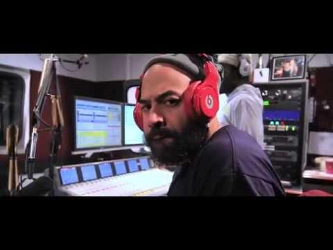 Dj Spynfo Feat. Ayo Breeze & Cheffboy - Its Ya Birthday [Dj Spynfo Submitted]