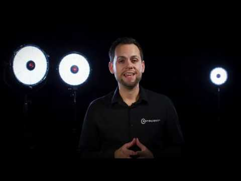 Try Rotolight Before You Buy - new easy-to-use rental service for UK customers!