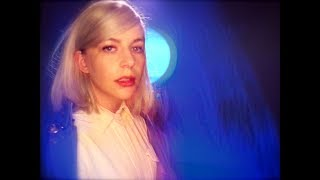 Alvvays - In Undertow [Official Video]