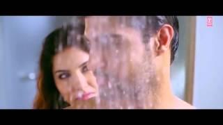 IJAZAT Full Song ONE NIGHT STAND HD QUALITY  Sunny Leone, Tanuj Virwani,Arijit Singh, Meet Bros