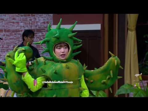 download lagu Bikin Ngakak Haruka Jadi Kaktus gratis