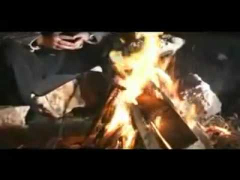Clip video Stefan de la Barbulesti 2012 ascultare - Musique Gratuite Muzikoo