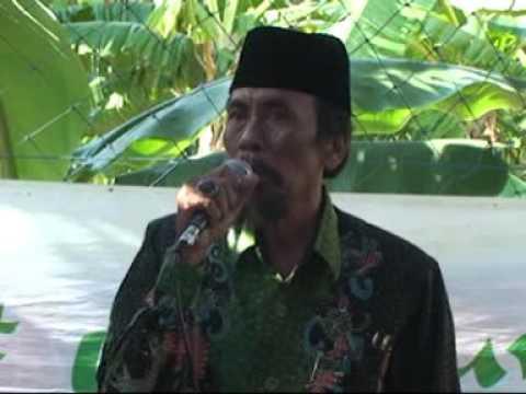 Pemilihan Kepala Desa Panempan Pamekasan 2015-2021