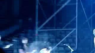 Gianna Nannini-Possiamo sempre@Firenze 18-9-08