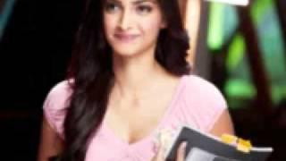 Bahara - I hate Luv Story Movie - Full Song  - YouTube.flv