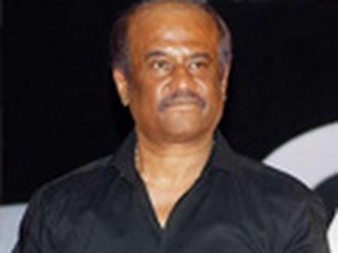 Rajinikanth praises Anna's