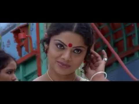 Mallu Actress Hot Navel Show thumbnail