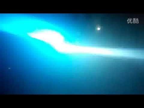 Купить LED Голова DS 649 LED Double Beam Moving Head