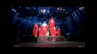 Download Lagu Slipknot - Til We Die | Most emotional Music video [HD] Gratis STAFABAND