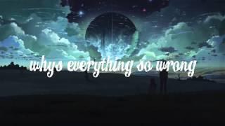 New Soul - Nightcore [Lyrics]
