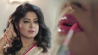 Stri Keno Shotru  | স্ত্রী কেন শত্রু | Bangla Full Movie |  Amin Khan, Moushumi, Dipjol