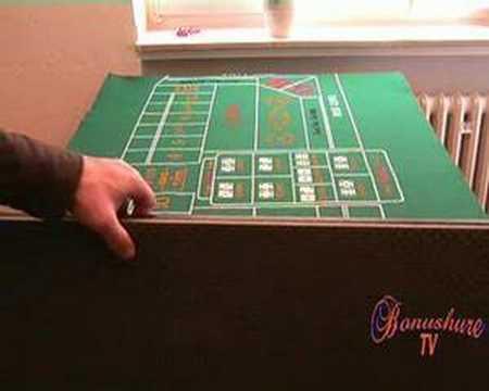 Play online poker for money