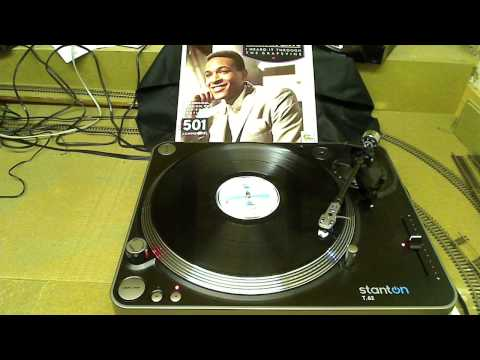 Marvin Gaye - I Heard It Through The Grapevine (12inch) (Vinyl)
