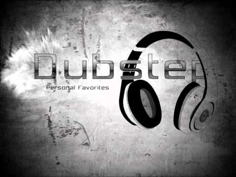 Best of Dubstep compilation 2012