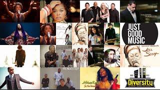 "Smooth Jazz Music ""The Jam Session"" (Genuine Music)"