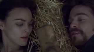 New Action Movies 2015   Scary Movies English Full Length Hollywood   Best Thriller Movies Evil