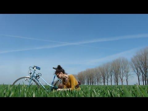 Kumm - Să nu spui nimănui (Official video)