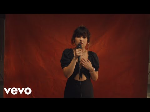 Download  Lily Moore - I Will Never Be Acoustic Gratis, download lagu terbaru