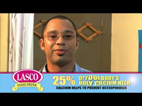 LASCO 30 sec Dr Alexis food drink amended Jan 2012.mov