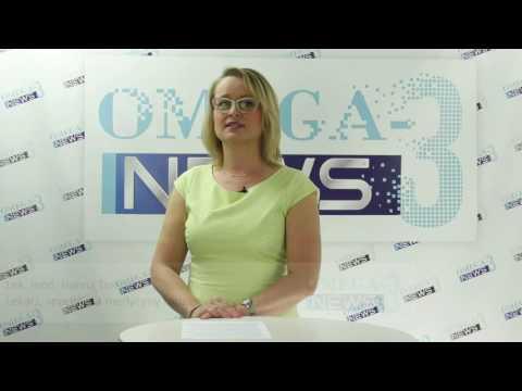 Zdrowe Tłuszcze Omega 3 | Ekspert Natural Pharmaceuticals Hanna Dolińska