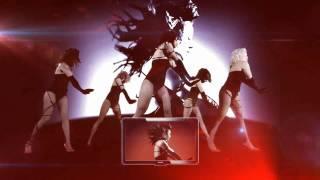DJ Aligator - Gi Det Til Dig