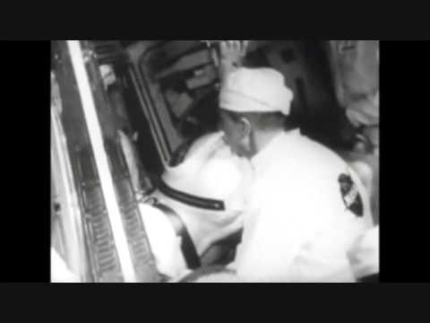 Avant Garde Experimental Electronic Music - Video